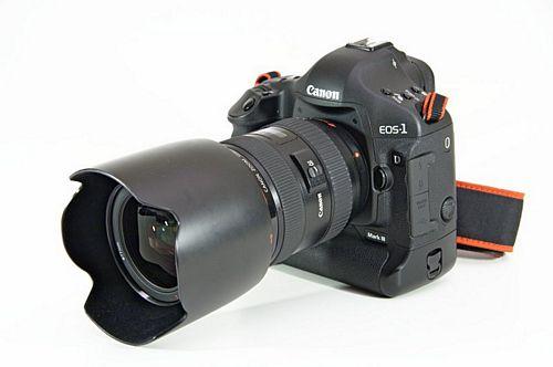 Macchine fotografiche digitali - Saronno 59
