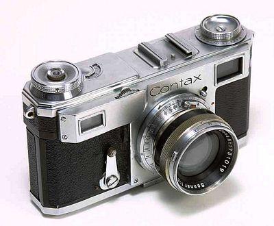 Musica Memoria Macchine Fotografiche Analogiche