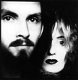 Dead Can Dance (Brendan Perry & Lisa Gerrard)