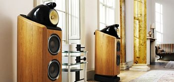 Musica memoria faq installazione e posizionamento - Impianto stereo casa bose ...