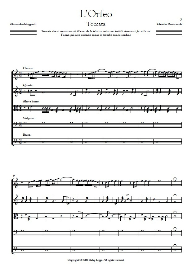 Musica memoria dove trovare gli spartiti musicali for Creatore di piano casa gratuito