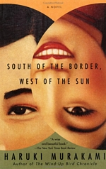 South of the Border - Edizione USA